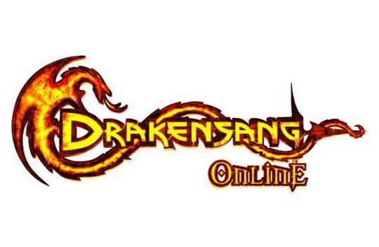 Drakensang Online Drakensang-online-logo_173kc